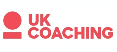 UK Coaching. logo